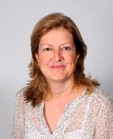 Sarah Hamblyn